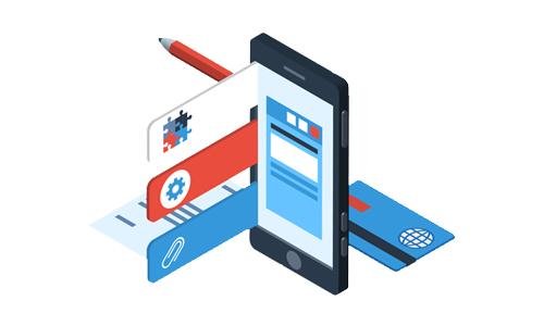 mobil uygulama ve aplikasyonlar neler